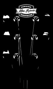 MR-Logo4-Large copy
