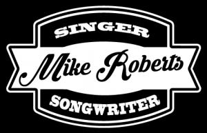 MR-Logo-ONLY copy